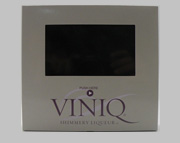 Digital Video Cards for Viniq